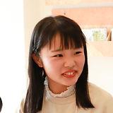 Webページ素材.BEAU LABO_川端凛花.jpg