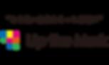 upthemark.logo.hp.2_アートボード 1.png