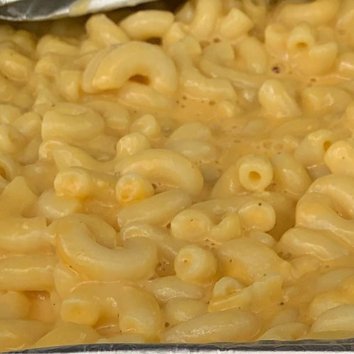 MACARONI AND CHEESE, PURCHASE LIMIT TO HUNTERDON CREEKSIDE ONLY!