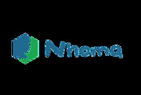 Nhoma logo_edited.png