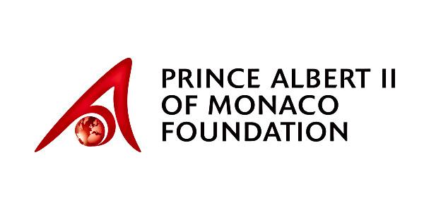 Prince Albert Foundation_logo.jpg