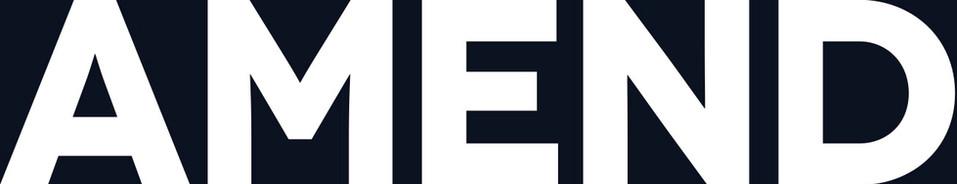Amend_Logo_Solo.jpg