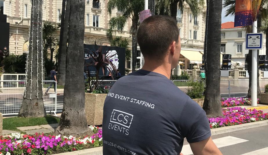 Back of cyclist.JPG
