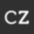 CitizenZoo logo.png