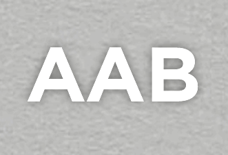 AAB Productions.png