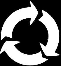 Zero waste events