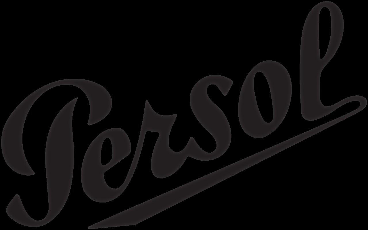 Persol_logo.png