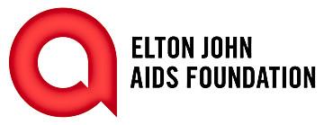 EJAF_Logo.jpg