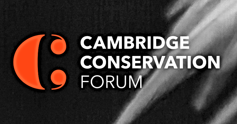 Cambridge Conservation Forrum logo2.png