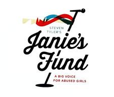Janies fund White logo_edited.jpg