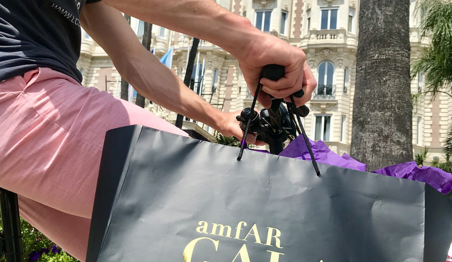 amfAR delivery bag.jpg