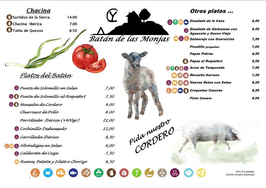 Carta Restaurante Verano 2020.jpg