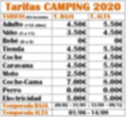 Tarifa Camping 2020.1.JPG