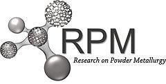 RPM%252520logo_edited_edited_edited.jpg