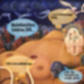 коллаж для анонса выставки.jpg
