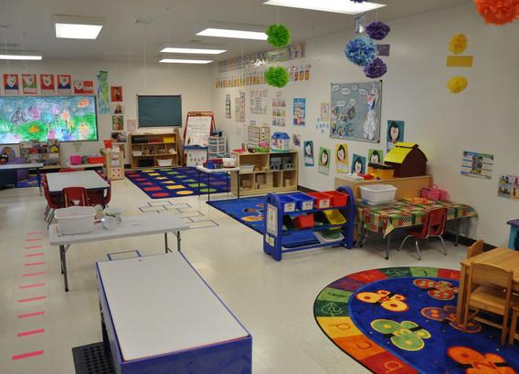 Sullivan-County-Classroom-2.jpg