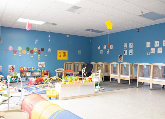 Wysox-Childrens-Center-Infant-Room.jpg