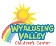 Logos_Default-Wyalusing Valley Children'