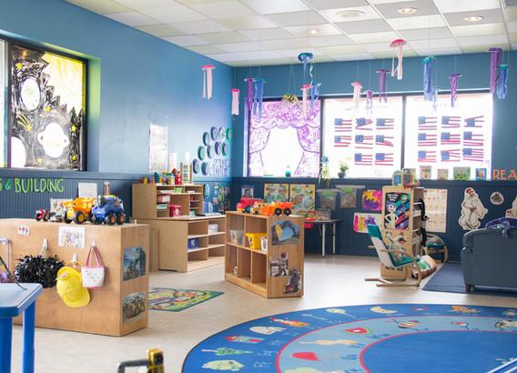 Wysox-Childrens-Center-6.jpg