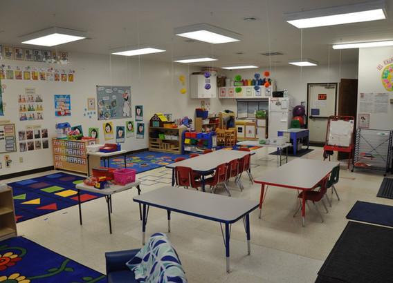 Sullivan-County-Classroom-1.jpg