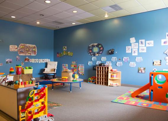 Wysox-Childrens-Center-4.jpg