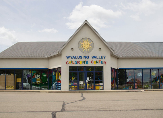 Location-Wyalusing-Valley-Childrens-Cent