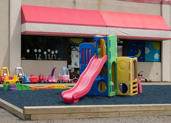 Wysox-Childrens-Center-Playground.jpg