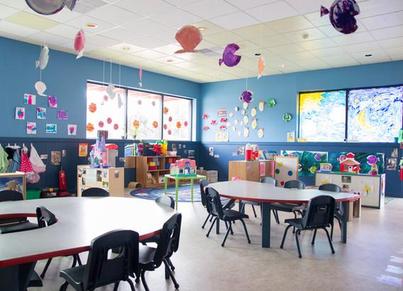 Wysox-Childrens-Center-7.jpg