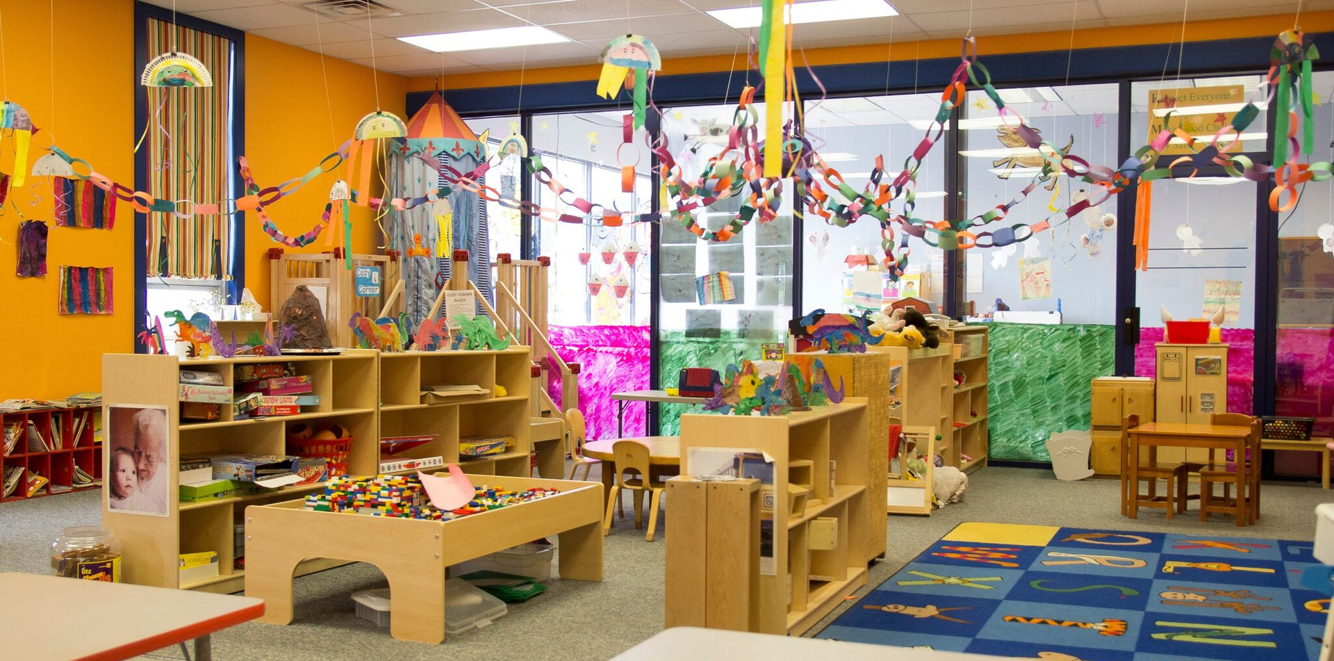 Wyalusing-Valley-Childrens-Center-PreK-C