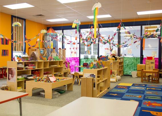 Wyalusing-Valley-Childrens-Center-PreK-C