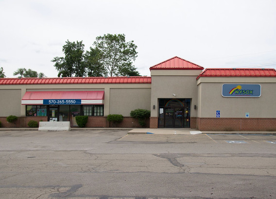 Location-Wysox-Childrens-Center.jpg