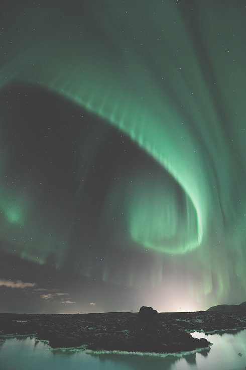 Matte Sample of Northern LIghts_edited.j