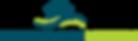 three-rivers-lending-logo.png
