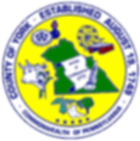York_County_pa_seal.png
