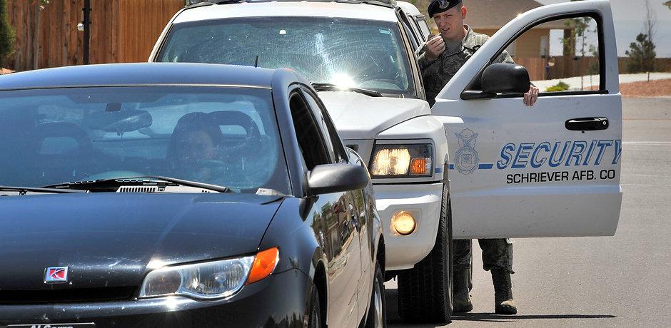 trafficlaw.jpg