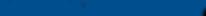 ibd-logo.png