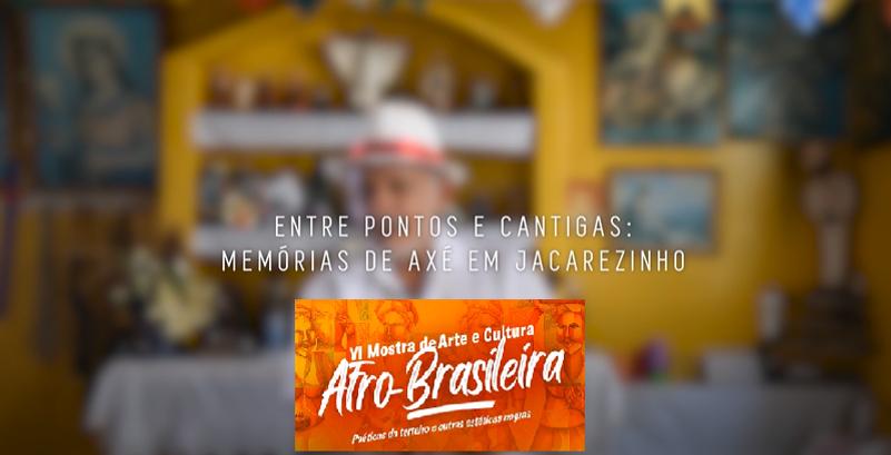 Mestre Capu - Site Cultura Jacarezinho.p