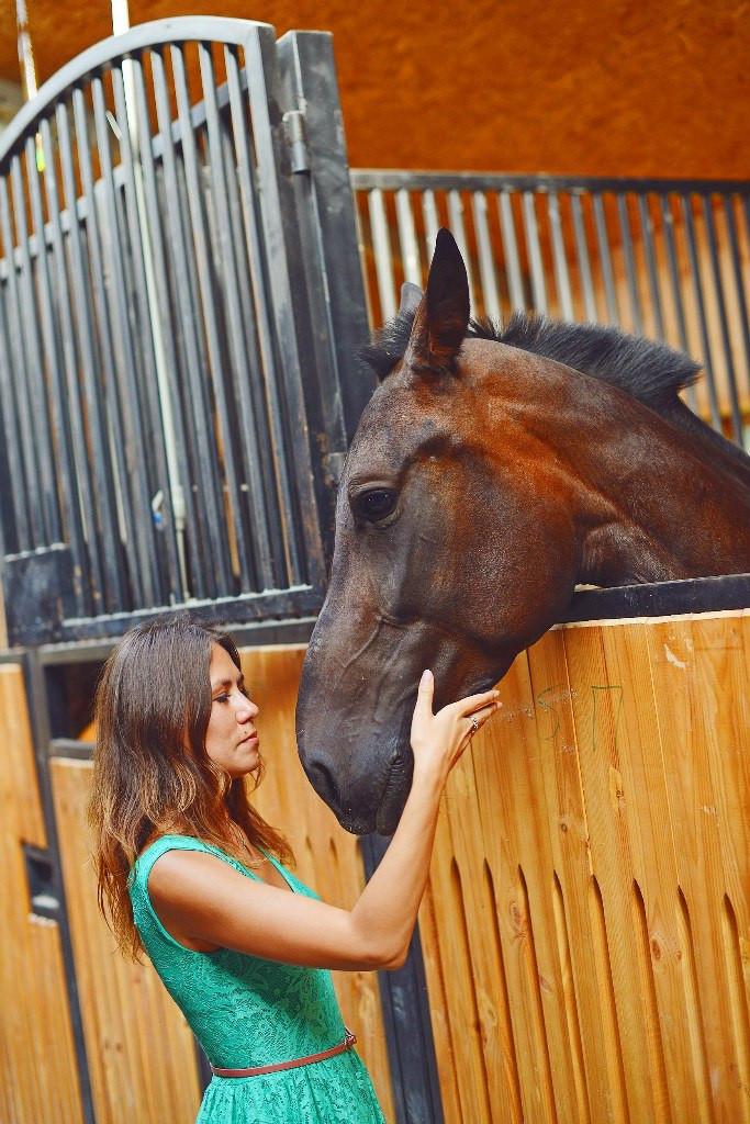 (c) Horseclub-nn.ru