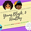 Thumbnail: Young, Black, & Wealthy Flashcards