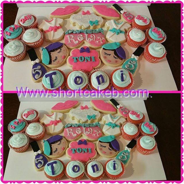 Www.shortcakeb.com #shortcakeB ShortcakeB_gmail