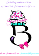 shortcakebcakes shortcake B