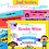 Thumbnail: Young, Creditwise, & Wealthy Flashcards
