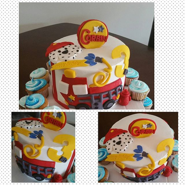 Www.shortcakeb.com #shortcakeB ShortcakeB_gmail.jpgparties #nashvillecakes #nashville #shortcakeB Sh