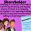 Thumbnail: Young, Stock Savvy, & Wealthy