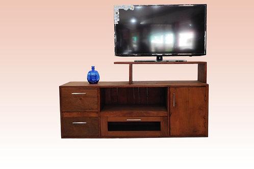 Mesa para LCD 1,40 x 0,38