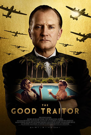 The-good-Traitor-691x1024.jpg