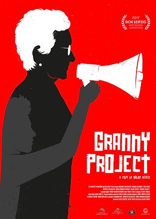 Granny Project poster.jpg