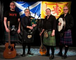 Islanders band photo.jpg