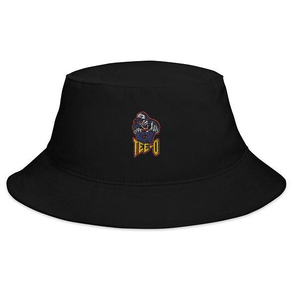 TEE-O Bucket Hat