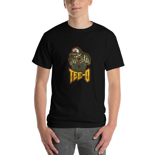TEE-O Short Sleeve T-Shirt